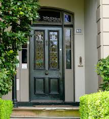 contemporary modern exterior front doors modern exterior front