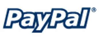 register paypal
