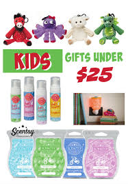 halloween kids gifts gifts for kids under 25 gifts kids fun follow me on facebook
