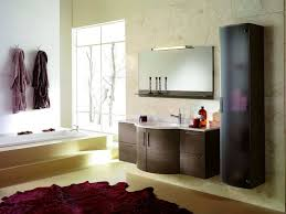 great black and red bathroom decorating ideas 62 in image with