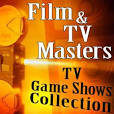 Amazon.com: The Dating Game Theme Song: Film & TV Masters: MP3