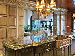 furniture interesting kitchen storage design with exciting