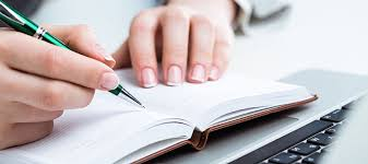 Write my paper   cheap and quality paper writing service Write my paper