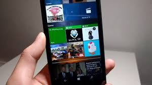 windows 10 mobile how are the apps in 2017 youtube