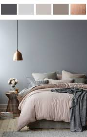 Best  Bedroom Color Schemes Ideas On Pinterest Apartment - Bedroom color