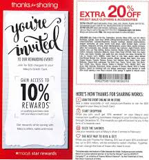 target swansea ma black friday hours swansea mall home facebook