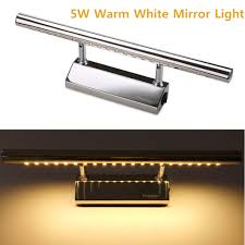popular bathroom led lighting buy cheap bathroom led lighting lots