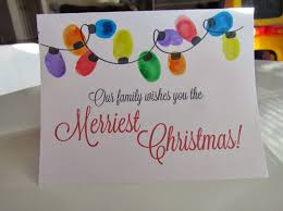 creative christmas card photos christmas lights decoration