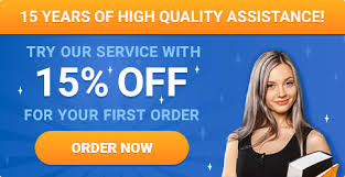 High Quality Custom Papers and Custom Essay Papers writing service