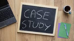 Tips for Stellar Case Study Writing   Red Mallard   Digital     Case study written