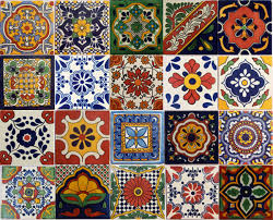 44 top talavera tile design ideas tile patterns and tile design