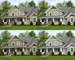 cedar shutters craftsman and style homes on pinterest idolza