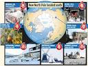 DAVID ROSE: The mini ice age starts here | Mail Online