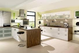 home kitchen interior design home design ideas