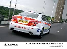 lexus is250 f sport for sale uk isf police car for sale lexus is f club lexus owners club