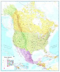 Map Of Juarez Mexico by Map Of Mexico Beauteous Map Mexoco Evenakliyat Biz