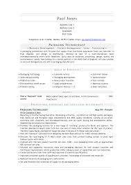 Sample Resume For Customer Service Representative Telecommunications by Resume Example Customer Service Representative Resume Samples