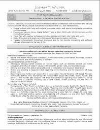 Professional Resume Writer Nashville Tn   Resume Maker  Create