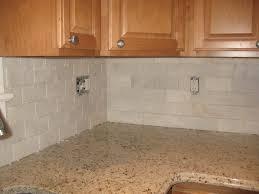 tiles backsplash home depot peel and stick backsplash tiles