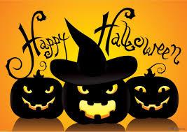 free halloween wallpapers for desktop halloween party hd desktop wallpaper high definition halloween