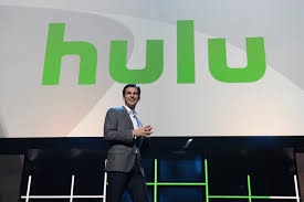 Home Design Shows On Hulu by Cbs Joins Hulu U0027s Upcoming Livestreaming Tv Service