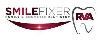 family u0026 cosmetic dentistry in henrico va 23228 stacy lukanuski dds