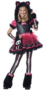 Kids Skeleton Halloween Costumes 102 Best Costumes Images On Pinterest Costumes Costume For