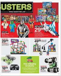 black friday sales towels at target 37 best black friday ads images on pinterest black friday ads