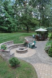 Backyard Grill Fdl by 206 Best Backyard Ideas Images On Pinterest Backyard Ideas