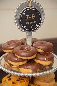 76 best holey moley coffee doughnuts special event catering