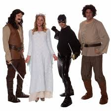 deathstroke halloween costumes princess bride halloween costumes halloween costumes
