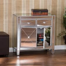 bedroom side tables with drawers nightstand night stand with mirrored nightstand mirrored storage cabinet drawers dresser chest table bedroom nightstand 1 or 2