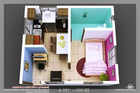 Philippine House Designs And Floor Plans For Small Houses 100 Design My House Plans Interior Design In Homes 14 Smart