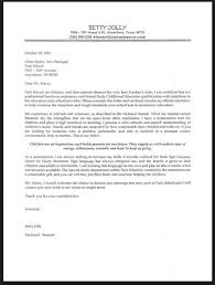 Sample Of Resume For Applying Teaching Job  job biodata job bio     Substitute Teacher resume Substitute Teacher cover letter for Teaching Position Cover Letter