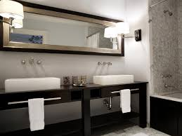Home Depot Bathrooms Design by Home Depot Bathroom Mirror Cabinet Home Depot Bathroom Mirrors