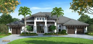 French Style Floor Plans French West Indies Home Designs House Design Plans