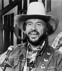 Image of Buck Owens