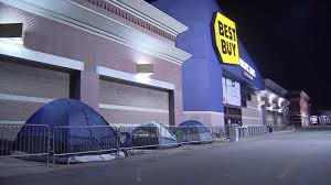 stores that are open on thanksgiving day black friday here u0027s when target wal mart best buy other major