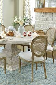 395 best dining rooms images on pinterest home kitchen ideas