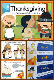 what day is thanksgiving in 2015 7384 best best of thanksgiving kindergarten u0026 first grade images