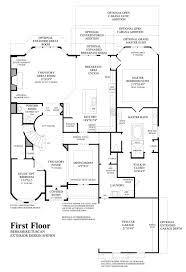 14 best new home floor plans images on pinterest floor plans