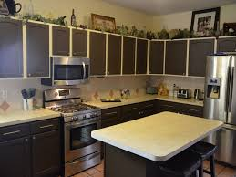Kitchen Color Ideas With White Cabinets 100 Kitchen Painted Cabinets Yellow Paint For Kitchens