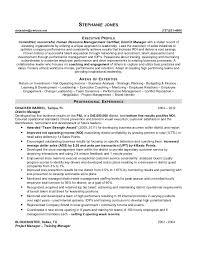 Aaaaeroincus Sweet Resume Builder Comparison Resume Genius Vs Linkedin Labs With Lovely Combination Resume Example Besides Graduate Teaching Assistant     Break Up