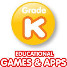 external image grademark_kindergarten.png