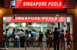 Spore Pools may launch gambling website, AsiaOne Singapore News