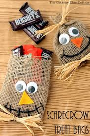 halloween arts and crafts ideas 429 best halloween crafts images on pinterest halloween stuff