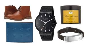 Best Mens Valentines Gifts by Top 20 Best Valentine U0027s Day Gifts For Men
