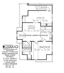Mid Century Modern House Plan Home Design 79 Amazing Mid Century Modern Chairss