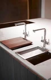 Kitchen Sink Erator by Insinkerator Waste Disposer Section Http Www Insinkerator It