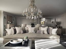 Home Interior Decorating Ideas by 131 Best Kelly Hoppen Design Images On Pinterest Kelly Hoppen